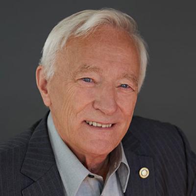 Bob Kocian