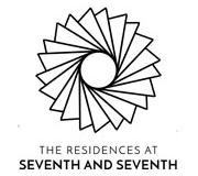 77_Thumb-logo