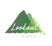 Lookout_Thumb-logo