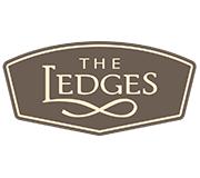 TheLedgesLogo_sm-web