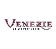 Venezie_Logo_4C-web