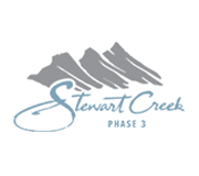 stewartcreeklogo_ph3-web