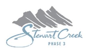 Stewart Creek Phase 3 logo