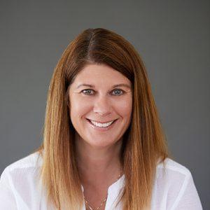 Lori Mitchell, Distinctive Homes Realtor