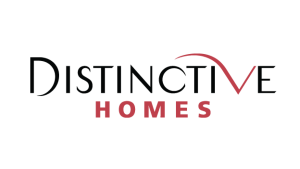 Distinctive Homes Canmore Alberta Homes Fro Sale
