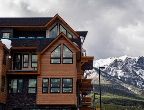 The Very Best in Canmore Real Estate!