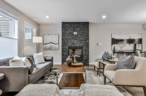 Condos for sale downtown Canmore, Alberta
