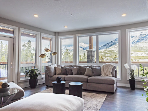 Buying a home in Canmore, Alberta